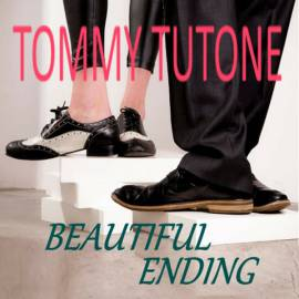 Tommy Tutone - Beautiful Ending (2019) MP3