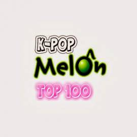 VA - K-Pop Melon Top 100 [21.05.2019] (2019) MP3