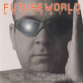 Future World Orchestra - The Hidden Files (2000) FLAC