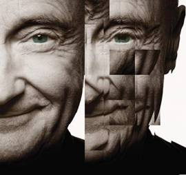 Phil Collins - Other Sides & Remixed Sides [2CD] (2019) MP3