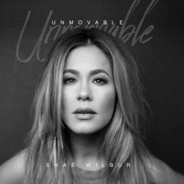 Shae Wilbur - Unmovable [EP] (2019) MP3