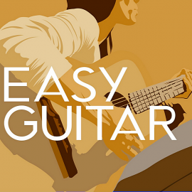 VA - Easy Guitar (2019) FLAC