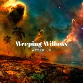 Weeping Willows - After Us (2019) FLAC