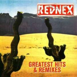 Rednex - Greatest Hits And Remixes (2019)