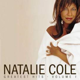 Natalie Cole - Greatest Hits Vol. 1 (2000) FLAC