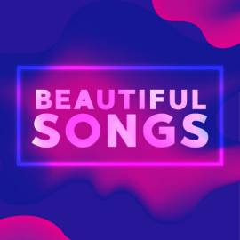 VA - Beautiful Songs (2019) MP3 от Vanila