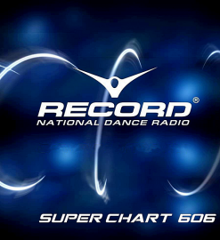 VA - Record Super Chart 606 [28.09] (2019) MP3