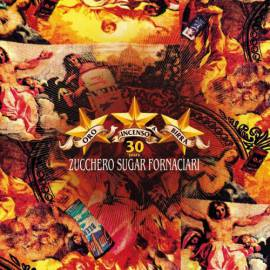 Zucchero - Oro Incenso & Birra [30th Anniversary Edition] (2019) FLAC