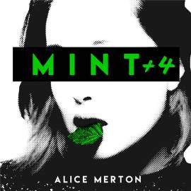 Alice Merton - MINT +4 (2019) FLAC