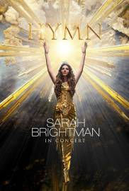 Hymn: Sarah Brightman in Concert (2018) HDTVRip от New-Team