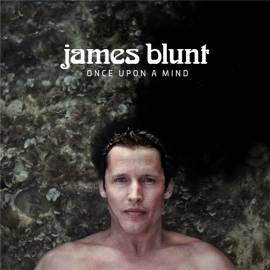 James Blunt - Once Upon A Mind (2019) FLAC