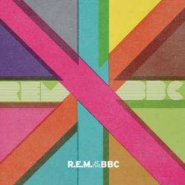 R.E.M. - R.E.M. At The BBC [Live] (2018) MP3