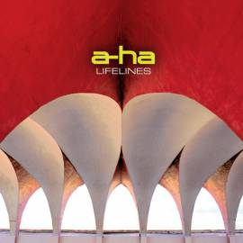 a-ha - Lifelines [24-bit Deluxe Edition] (2019) FLAC