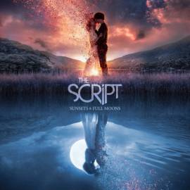 The Script - Sunsets & Full Moons [24bit Hi-Res] (2019) FLAC