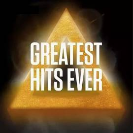 VA - Greatest Hits Ever (2019) MP3