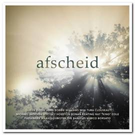 VA - Afscheid [2CD Set] (2018) MP3 от Vanila