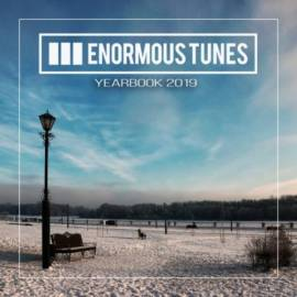 VA - Enormous Tunes: The Yearbook 2019 (2019) FLAC