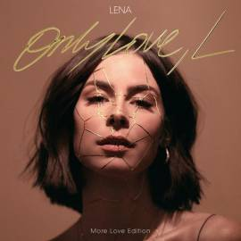 Lena - Only Love, L [More Love Edition] (2019) MP3