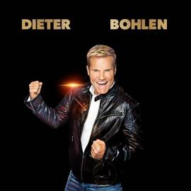Dieter Bohlen - Brother Louie (Version 2019) [клип] (2019) WEBRip 1080p