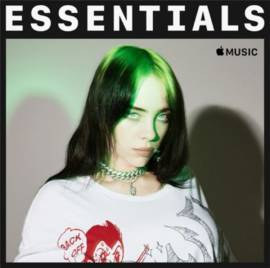 Billie Eilish - Essentials (2020) MP3