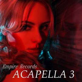 VA - Empire Records: Acapella 3 (2020) MP3