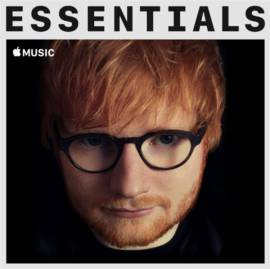 Ed Sheeran - Essentials (2020) MP3