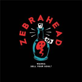 Zebrahead - Wanna Sell Your Soul? [EP] (2020) MP3
