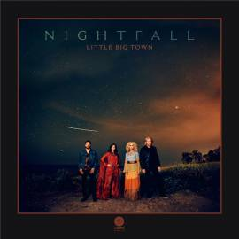 Little Big Town - Nightfall (2020) FLAC
