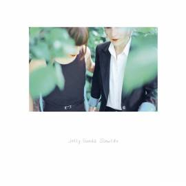 Jolly Goods - Slowlife (2020) MP3