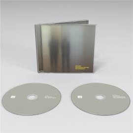 Pet Shop Boys - Hotspot [2CD, Special Edition] (2020) MP3