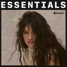 Camila Cabello - Essentials (2020) MP3