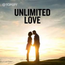 VA - Unlimited Love (2020) MP3