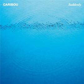 Caribou - Suddenly (2020) MP3