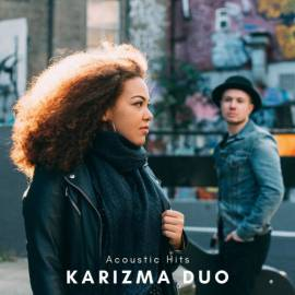 Karizma Duo - Acoustic Hits (2020) MP3 от Vanila