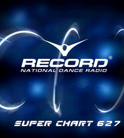 VA - Record Super Chart 627 [29.02] (2020) MP3