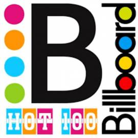 VA - Billboard Hot 100 Singles Chart [21.03] (2020) MP3