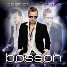 Bosson - Best of 11-Twelve (2013) FLAC
