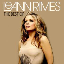 LeAnn Rimes - The Best Of (2004) FLAC