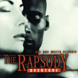 VA - The Rapsody Overture - Hip Hop Meets Classic (1999) MP3