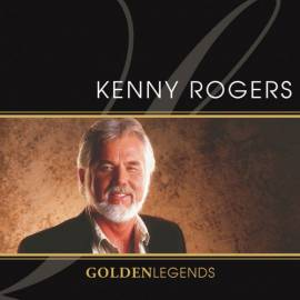 Kenny Rogers - Golden Legends (Deluxe Edition) (2020) MP3
