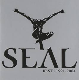 Seal - Best 1991-2004 [Hi-Res] (2011) FLAC